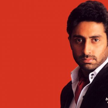Abhishek Bachchan HD Wallpapers (Desktop Background / Android / iPhone) (1080p, 4k)