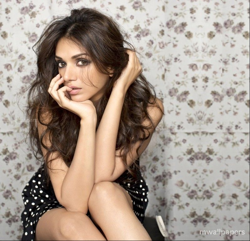Aditi Rao Hydari Beautiful HD Photoshoot Stills (1080p) (30925) - Aditi Rao Hydari