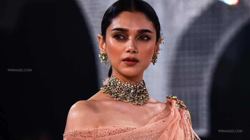 Aditi Rao Hydari HD Wallpapers (Desktop Background / Android / iPhone) (1080p, 4k) (148539) - Aditi Rao Hydari