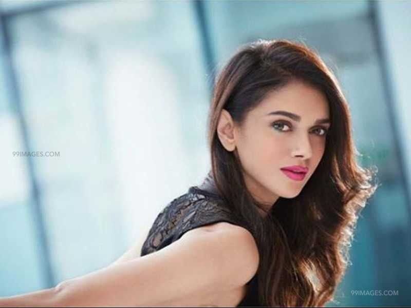 Aditi Rao Hydari HD Wallpapers (Desktop Background / Android / iPhone) (1080p, 4k) (148890) - Aditi Rao Hydari