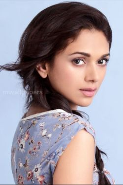 Aditi Rao Hydari Beautiful HD Photoshoot Stills (1080p) - aditi rao hydari,hd wallpapers,actress,bollywood,tollywood