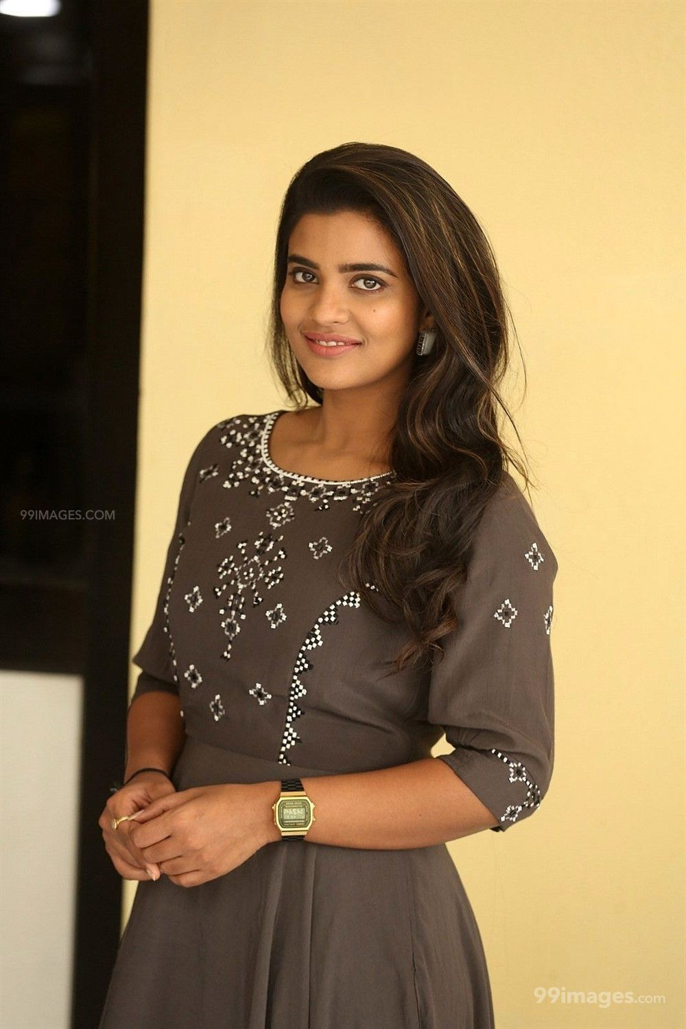 Aishwarya Rajesh HD Wallpapers (Desktop Background / Android / iPhone) (1080p, 4k) (73941) - Aishwarya Rajesh