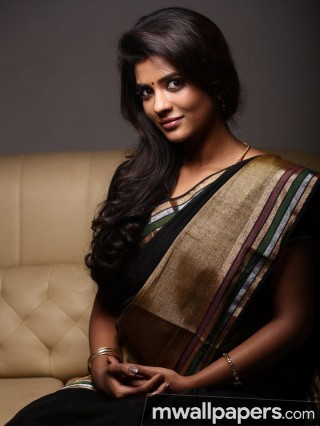 Aishwarya Rajesh Cute HD Photos (1080p) - aishwarya rajesh,kollywood,tollywood,mollywood
