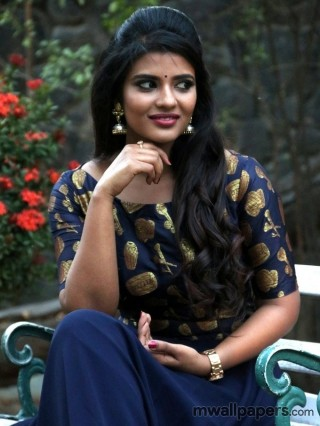 Aishwarya Rajesh HD Images - actress,aishwarya rajesh,kollywood,mollywood,tollywood,bollywood