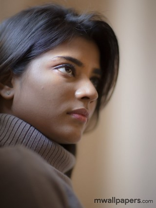 Aishwarya Rajesh HD Images & Wallpapers