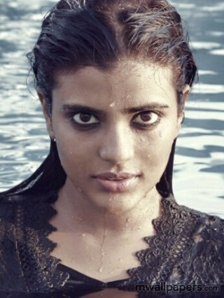 Aishwarya Rajesh HD Photos (1080p) - aishwarya,aishwarya rajesh,kollywood,mollywood,tollywood