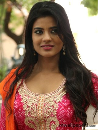 Aishwarya Rajesh Hot HD Photos (1080p) - aishwarya,aishwarya rajesh,kollywood,tollywood,mollywood
