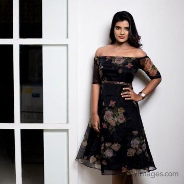 Aishwarya Rajesh HD Wallpapers (Desktop Background / Android / iPhone) (1080p, 4k)