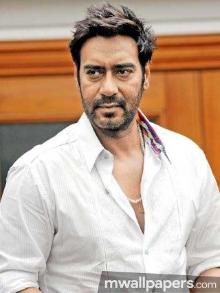 Ajay Devgan HD Images (1080p) - ajay devgan,actor,bollywood,hd images,hd wallpapers