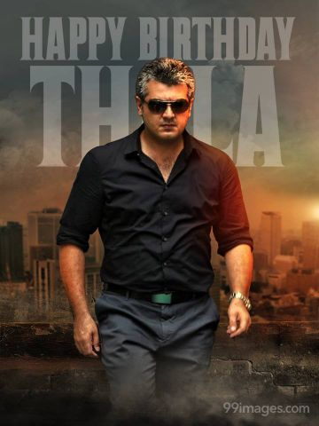 Ajith Kumar HD Wallpapers (Desktop Background / Android / iPhone) (1080p, 4k)
