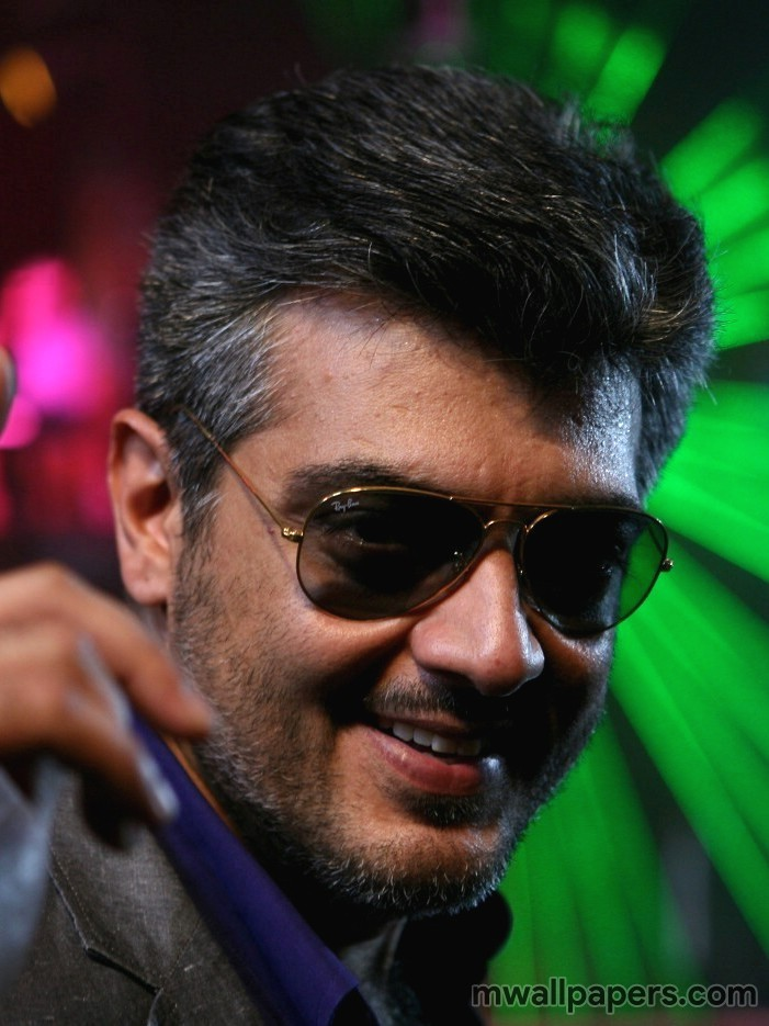 Ajith HD Images (3511) - Ajith