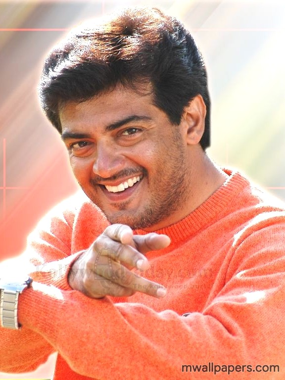 Ajith HD Images (3541) - thala, ajith, ajith kumar, kollywood, actor
