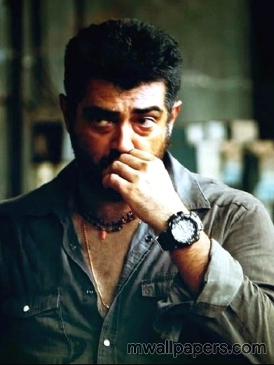 Ajith HD Images (3373) - ajith, actor, actre, mollywood, kollywood