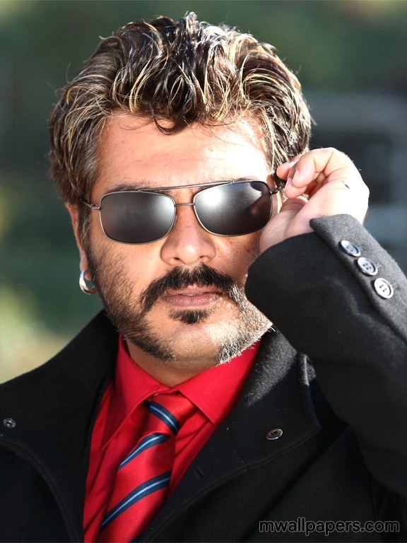 Ajith HD Images (3461) - Ajith
