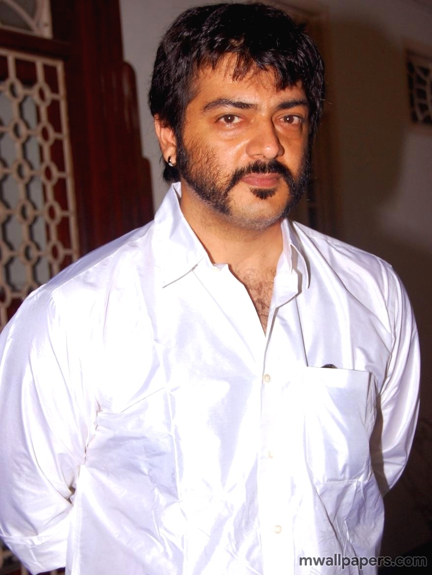 Ajith HD Images (3422) - ajith, actor, kollywood, mollywood, tollywood