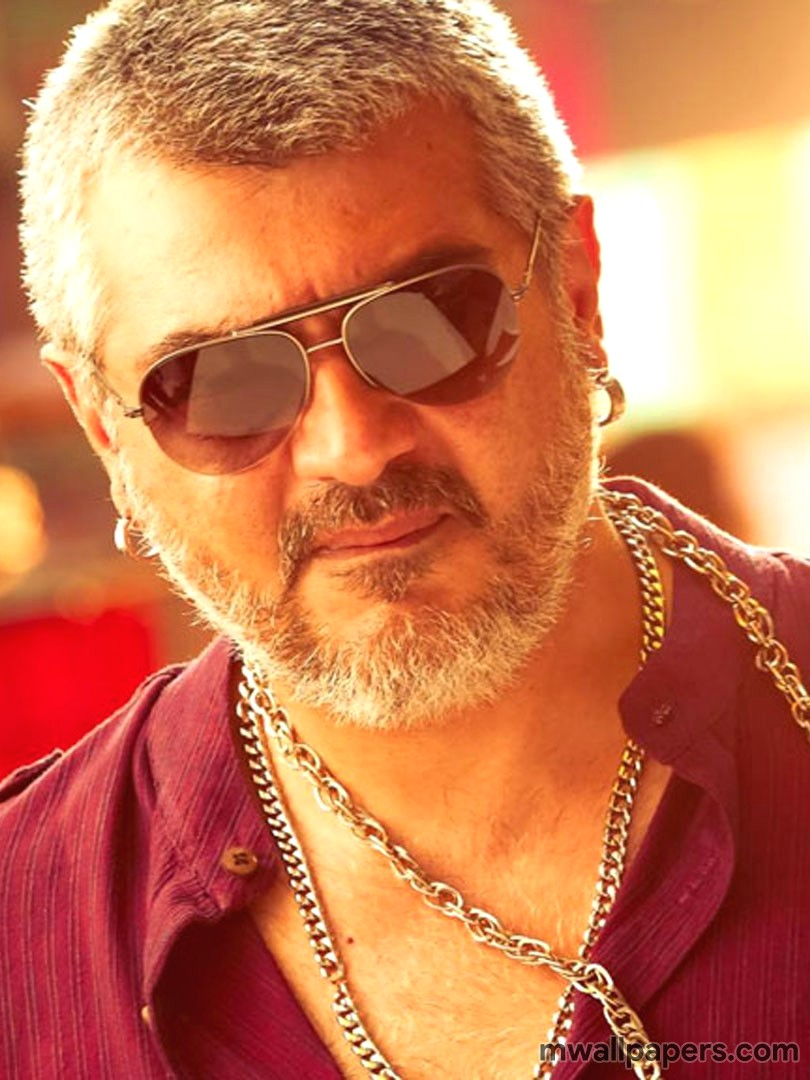 Ajith HD Images [Android/iPhone/iPad HD Wallpapers] ud83cudf1f