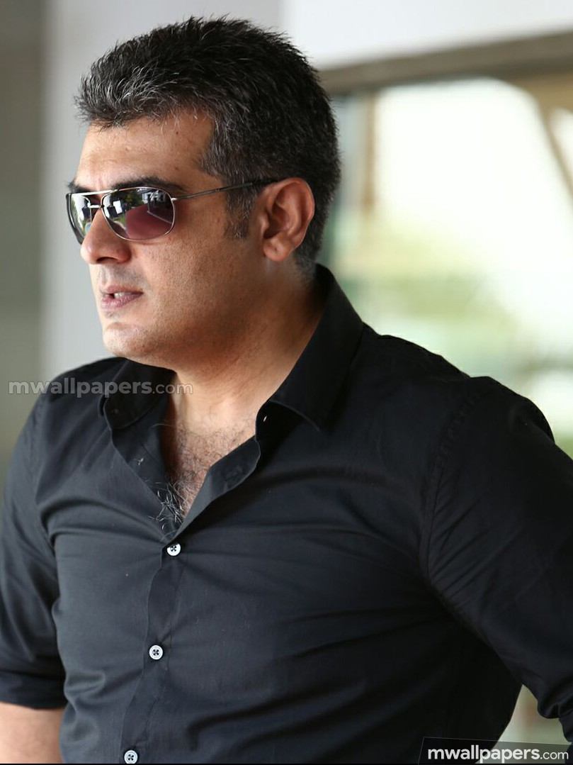 Ajith HD Photos & Wallpapers (1080p) (11664) - thala, ajith, ajith kumar, kollywood, bollywood, actor, bike racer