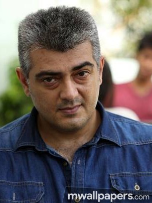 Ajith HD Photos & Wallpapers (1080p) (11703) - Ajith