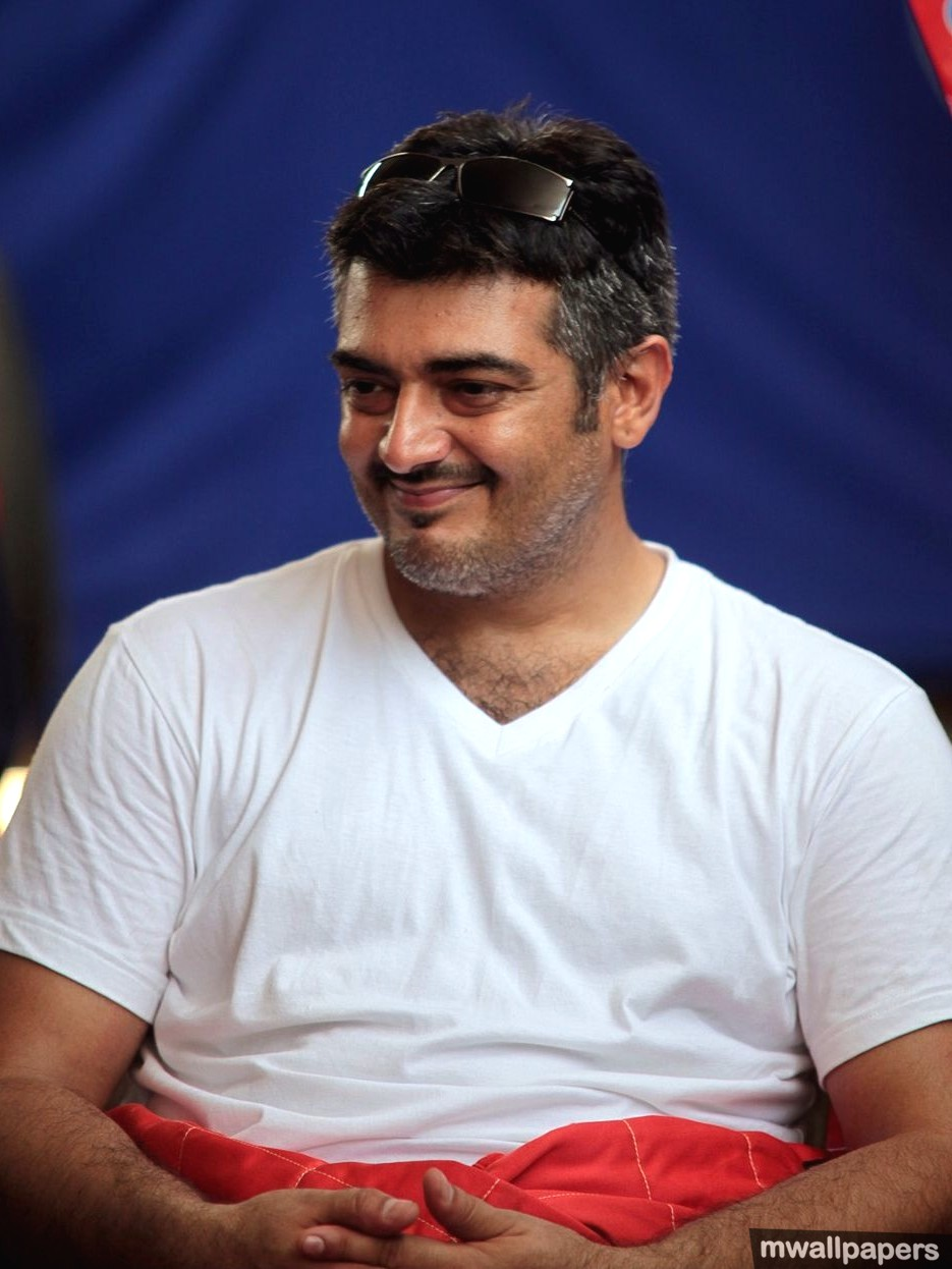 Ajith Kumar Best HD Photos (1080p) (10029) - ajith kumar, thala, actor, kollywood, bollywood, tollywood