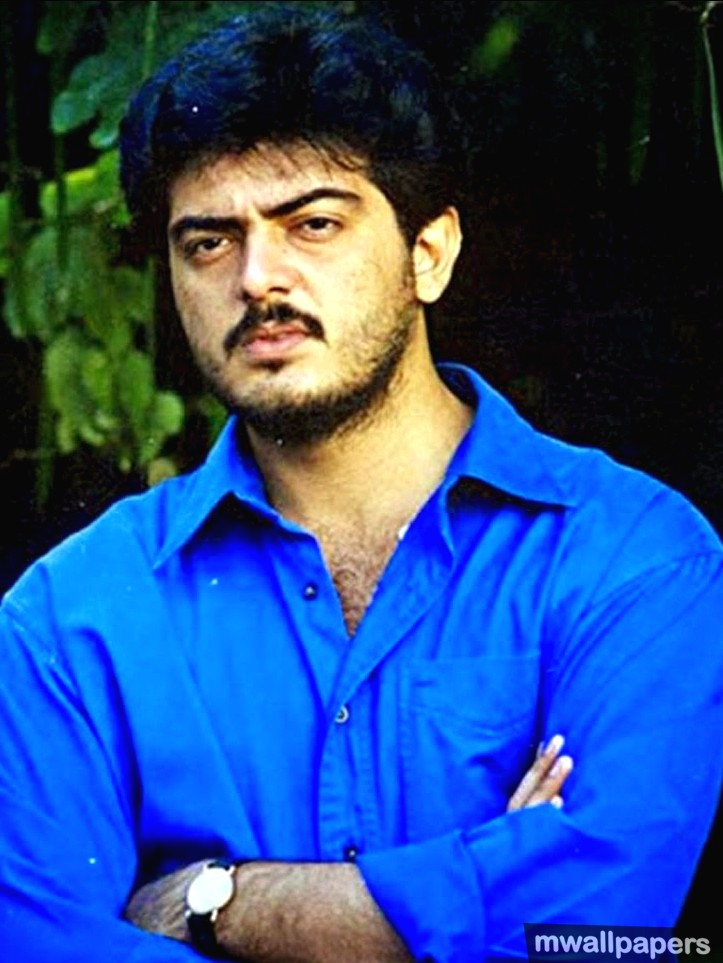 Ajith Kumar Best HD Photos (1080p) (10046) - ajith kumar, thala, actor, kollywood, bollywood, tollywood