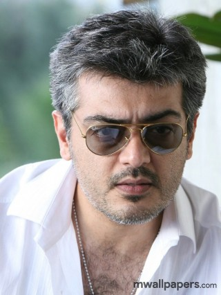 Ajith HD Images - thala,ajith,ajith kumar,kollywood,actor