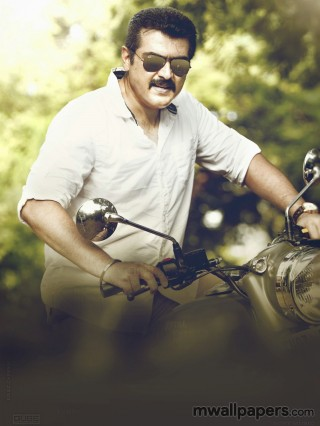 Ajith HD Images - ajith,thala,actor,kollywood
