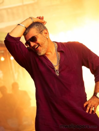 Ajith HD Images - ajith,thala,kollywood,actor