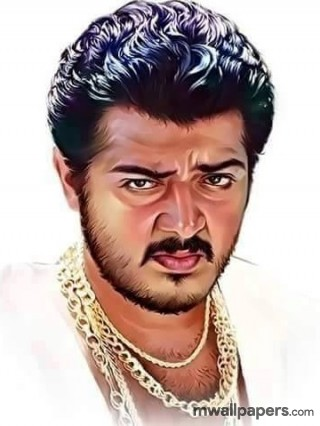 Ajith HD Images - ajith,kollywood,mollywood,tollywood,actor