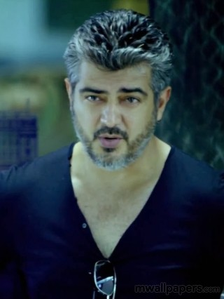 Ajith HD Images - ajith,actor,actre,mollywood,kollywood