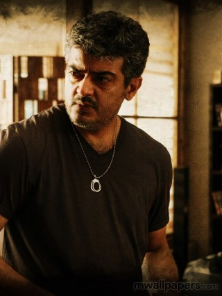 Ajith HD Images - thala,ajith,ajith kumar,kollywood,mollywood,tollywood,actor