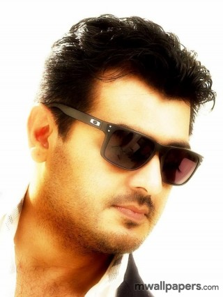 Ajith HD Images - ajith,actor,kollywood,mollywood,tollywood