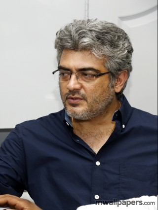 Ajith HD Images - ajith kumar,ajith,thalapthy,actor,kollywood,thala