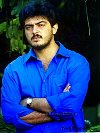 Ajith HD Images - ajith,thala,kollywood,actor,mollywood
