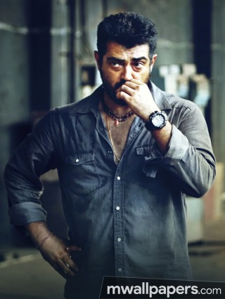 Ajith HD Photos & Wallpapers (1080p) - thala,ajith,ajith kumar,kollywood,bollywood,actor,bike racer