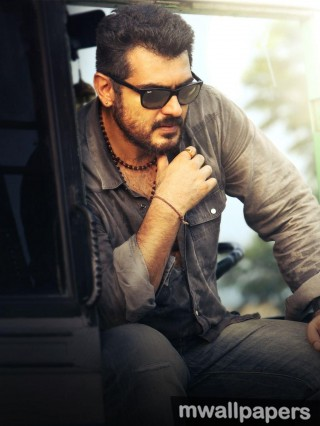 Ajith Kumar Best HD Photos (1080p)
