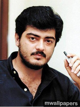 Ajith Kumar Best HD Photos (1080p) - ajith kumar,thala,actor,kollywood,bollywood,tollywood