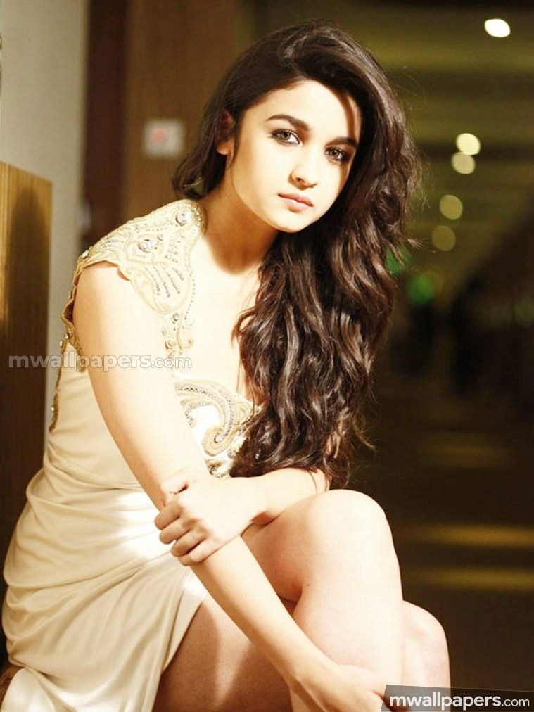 Alia Bhatt Beautiful HD Photoshoot Stills (1080p) (21873) - Alia Bhatt