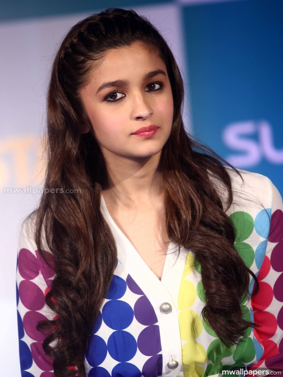 140 Alia Bhatt 2019 Hd Photoswallpapers Download Android