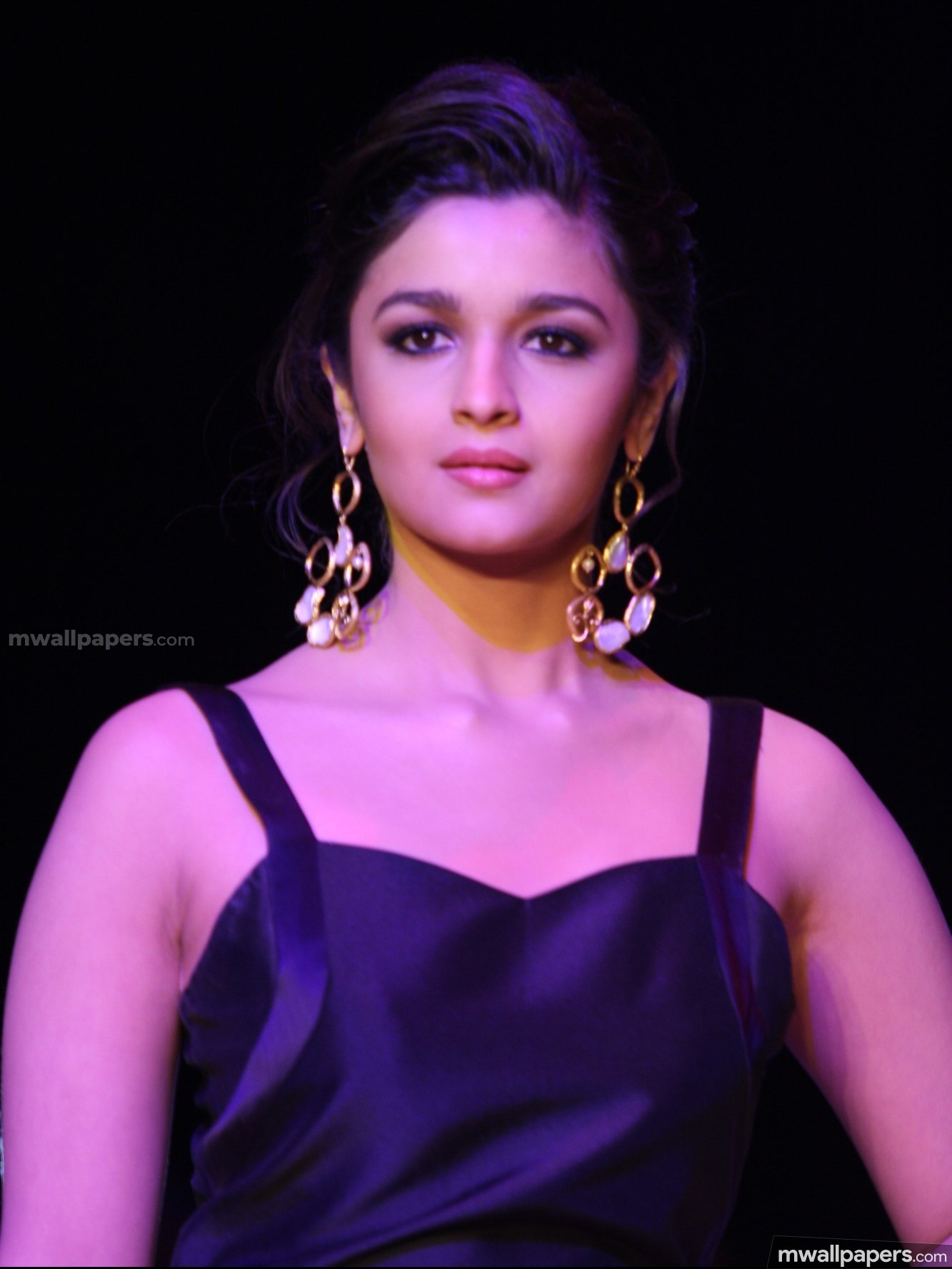 Alia Bhatt Cute HD Photos (1080p) (21929) - Alia Bhatt