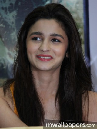 Alia Bhatt Beautiful HD Photoshoot Stills (1080p) - alia bhatt,actress,bollywood,hd images,hd wallpapers