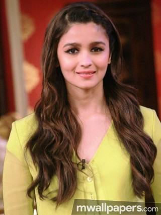 Alia Bhatt Cute HD Photos (1080p) - alia bhatt,actress,bollywood,hd photos