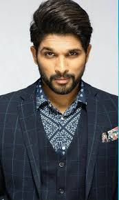 Allu Arjun Cute HD Photos (1080p) (17734) - Allu Arjun