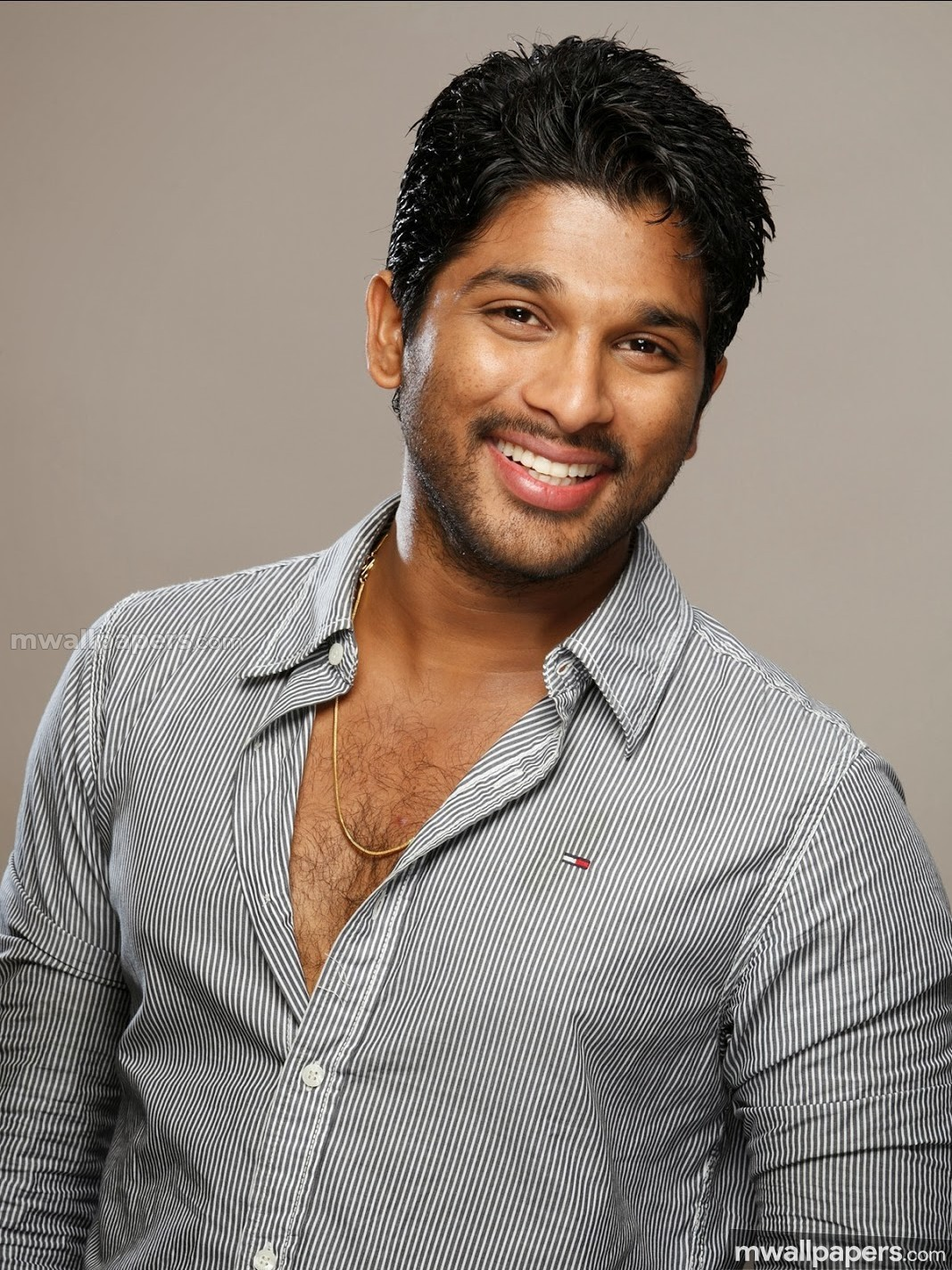 Allu Arjun HD Wallpapers/Images (1080p) (17666) - Allu Arjun