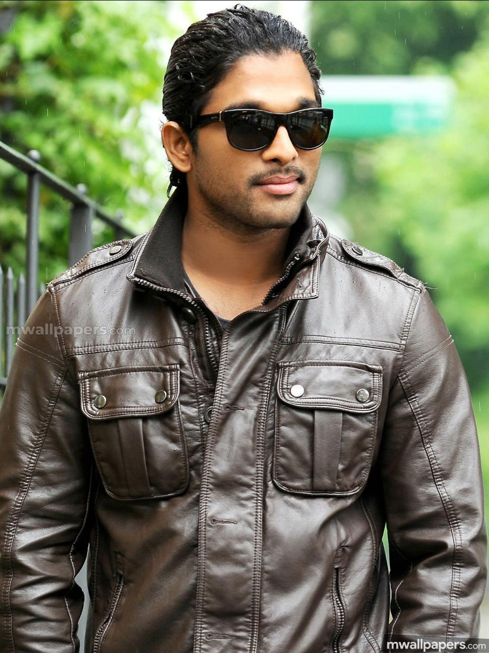 Allu Arjun HD Wallpapers/Images (1080p) (17672) - Allu Arjun