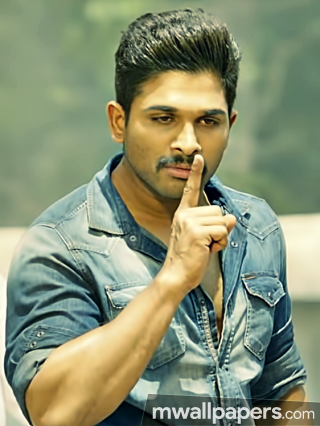 110 Allu Arjun 2019 Hd Photos Wallpapers Download Android