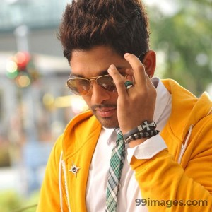 Allu Arjun HD Wallpapers (Desktop Background / Android / iPhone) (1080p, 4k)