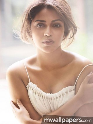Amala Paul Hot HD Photos (1080p)
