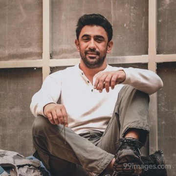 Amit Sadh HD Wallpapers (Desktop Background / Android / iPhone) (1080p, 4k)