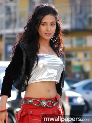 Amrita Rao Beautiful HD Photoshoot Stills (1080p)