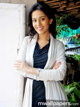 Amrita Rao Beautiful HD Photoshoot Stills (1080p) - amrita rao,actress,bollywood